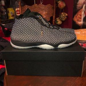 NEW Jordan Future Premium